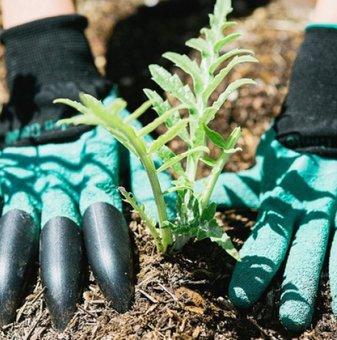 Градински ръкавици Garden Gloves