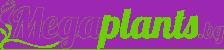 GoldenPlants.bg - растения на ниски цени